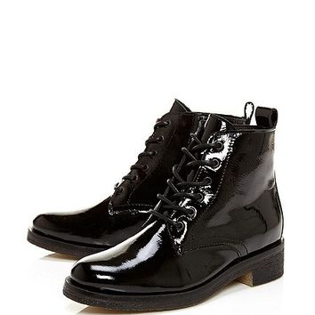 Aulia worker boot