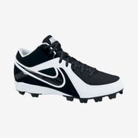 Check it out. I found this Nike MVP Keystone 3/4 Baseball Cleat at Nike online.