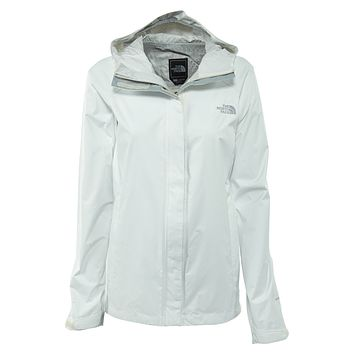 North Face Venture Jacket Womens Style # A8AS