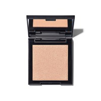 HIGH IMPACT HIGHLIGHTER - SPARK