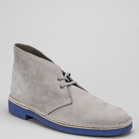 Clarks Bright Sole Desert Boot