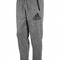 adidas Men's Spring Team Issue Pant