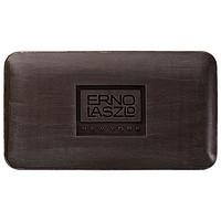 Erno Laszlo Sea Mud Deep Cleansing Bar (5.3 oz)