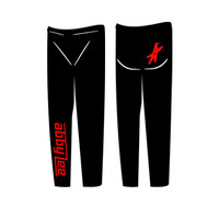 Jazz Pant Leggin (Mini/JrTeens) « The Abby Lee Dance Company