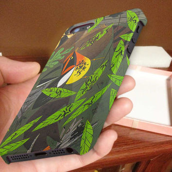 birth of woodland 3D iPhone Cases for iPhone 4,iPhone 4s,iPhone 5,iPhone 5s,iPhone 5c,Samsung Galaxy s3,samsung Galaxy s4