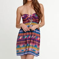 Billabong Mel Dress at PacSun.com