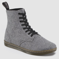 Dr. Martens Official UK Shop - Dr Martens Alfie Boot