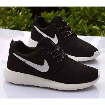 Stylish Hot Deal Hot Sale Comfort On Sale Permeable Jogging Shoes Men's Shoes Casual Sneakers [10753717763]