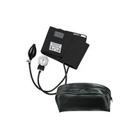 Prestige Medical Adult Blood Pressure Set