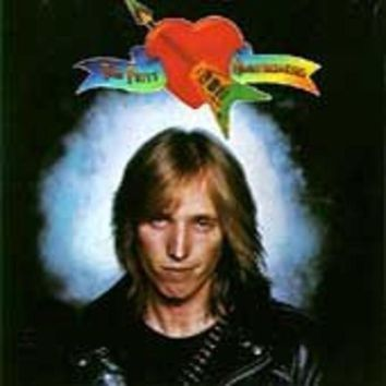 LMFCY2 TOM PETTY & THE HEARTBREAKERS