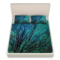 https://www.dianochedesigns.com/shop/shop-by-product/bed-sheet/new/sheets-sylvia-cook-magical-night.html