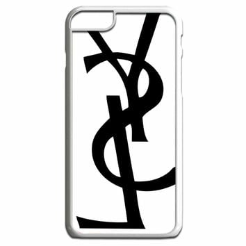 Yves Saint Laurent FOR IPHONE 6 PLUS CASE**AP*