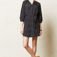 Preparation Shirtdress by Maeve