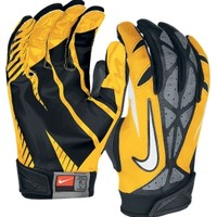 Nike Adult Vapor Jet 2.0 Receiver Gloves