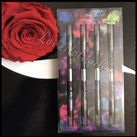 Urban Decay Double Ended eye liner Set