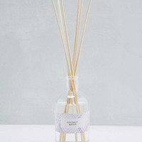 Coconut Water Diffuser - Urban Outfitters