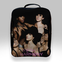 Backpack for Student - Fifth Harmony Bags