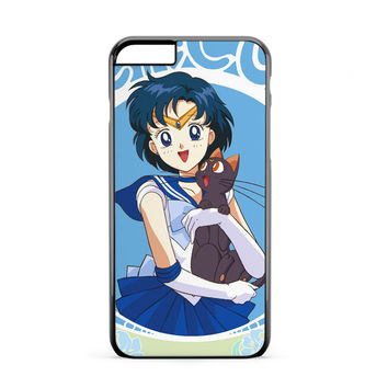 Sailor Moon Star iPhone 6s Plus Case