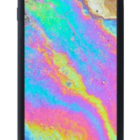 Iridescent iPhone 6+/7+/8+ Plus Case