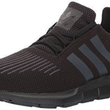 adidas originals men s swift running shoes adidas original shoe  number 1