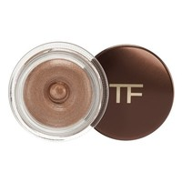 Women's Tom Ford Cream Eye Color