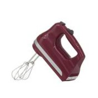 KitchenAid® 5-Speed Hand Mixer