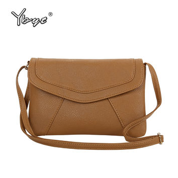 vintage casual leather handbags new wedding clutches
