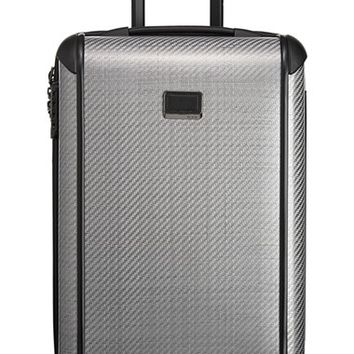 Men's Tumi 'Tegra-Lite' International Carry-On (22 Inch)
