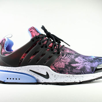 Nike Men's Air Presto GPX Midnight Tropical