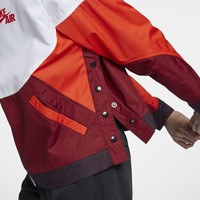 Nike Air Women's Woven Jacket. Nike.com