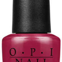 OPI Nail Lacquer - OPI by Popular Vote 0.5 oz  - #NLW63