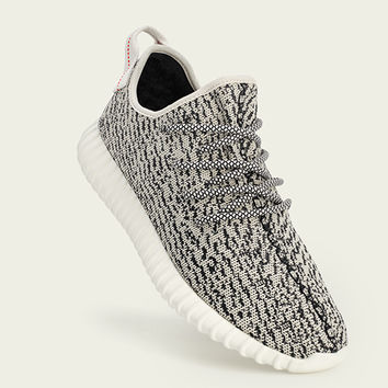 adidas Yeezy Boost by Kanye West | adidas