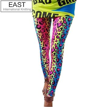 02b8dabcb3d2da Best Neon Print Leggings Products on Wanelo