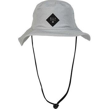Billabong Big John Bucket Hat