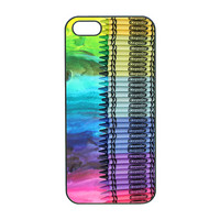 crayons images-Samsung Galaxy S4 case , Samsung Galaxy S3 ,Samsung Note 2, iPhone 4 case , iphone 4S case , iPhone 5 case,iphone cases