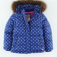 Two-in-one Padded Jacket