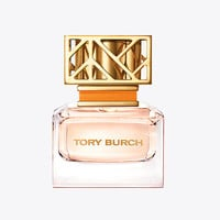 Tory Burch Eau De Parfum Spray - 1 Oz / 30 Ml
