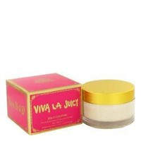 Viva La Juicy Body Cream By Juicy Couture
