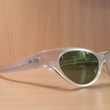 Vintage American Optical Calobar C45 Sunglasses