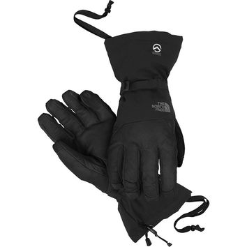 The North Face Kelvin Glove Tnf