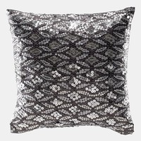 KAS Designs 'Penny Danni' Pillow