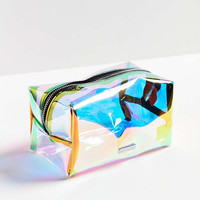 Skinnydip Dazzle Makeup Bag | Urban Outfitters