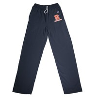 Syracuse Lacrosse Sweatpants - Adult