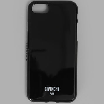 GIVENCHY - CASES