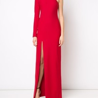 Elizabeth And James 'palila' Gown - Knit Wit - Farfetch.com