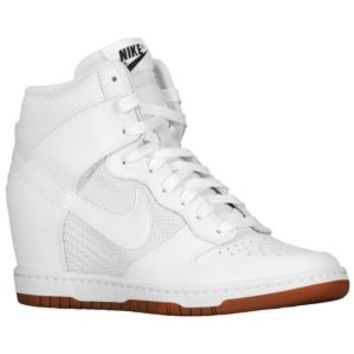 Nike Dunk Sky Hi - Women s at Foot Locker from Foot Locker  a4e193f83d