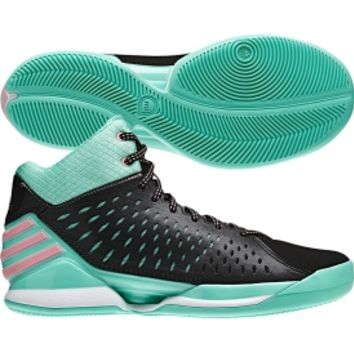 adidas Men's No Mercy Basketball Shoe