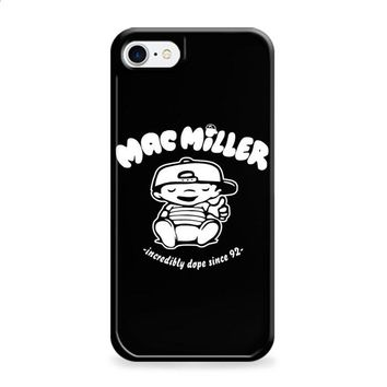 Mac Miller iPhone 6 | iPhone 6S case