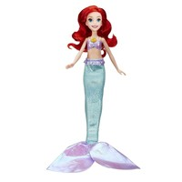 Disney Princess Musical The Little Mermaid Ariel Toy Doll