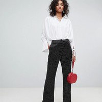Ghost tailored PANTS at asos.com
